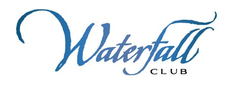 Waterfall Club
