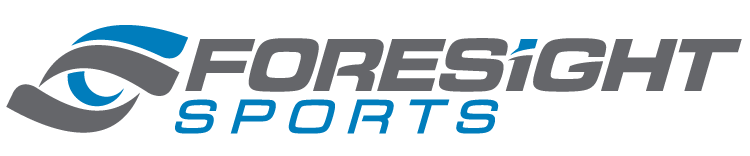 Foresight Sports GC2 Launch Monitor